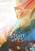 The Story of Yes