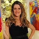 Ingrid Guimarães in Caras & Bocas (2009)