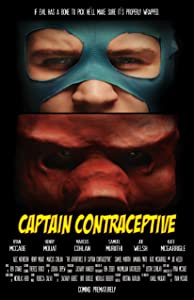 Watch free mp4 online movies The Adventures of Captain Contraceptive by [mpeg]
