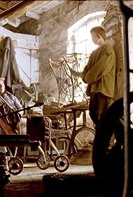 Zlom (2002)