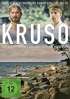 Kruso (2018 TV Movie)