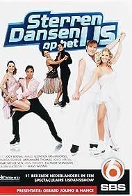 Sterren dansen op het ijs (2006)