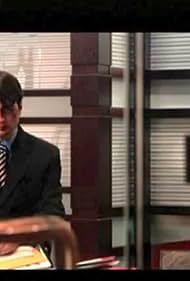 Joe Calarco in Jeff Farnsworth (2003)