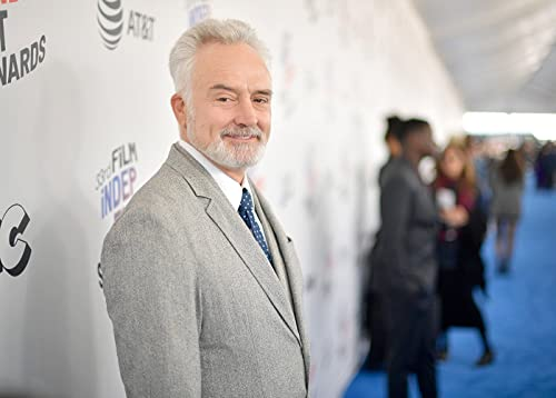 """Bradley Whitford of """"The Handmaid's Tale"""": """"No Small Parts"""" IMDb Exclusive"""