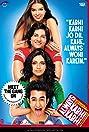 Always Kabhi Kabhi (2011) Poster
