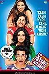 Always Kabhi Kabhi (2011)