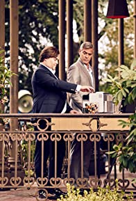Primary photo for Nespresso: Epiphany