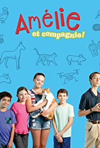 Primary photo for Amélie et Compagnie
