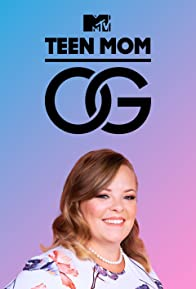 Primary photo for Teen Mom OG