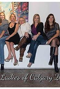Primary photo for The Ladies of Calgary