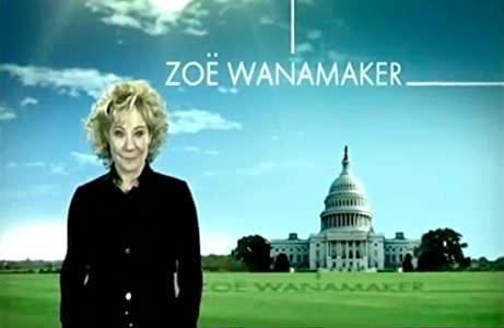The movies downloads legal Zoe Wanamaker [flv]