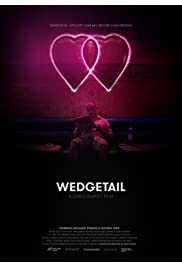 Wedgetail