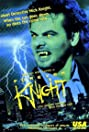 Forever Knight (1992) Poster