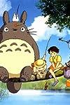 New to Streaming: Uncut Gems, The Vast of Night, Studio Ghibli & More