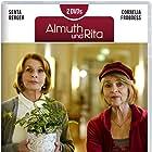 Senta Berger and Cornelia Froboess in Almuth & Rita (2014)