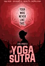 The Yoga Sutra: A Zorie Barber Film