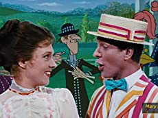 Dick Van Dyke: TV & Movie Moments
