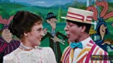Dick Van Dyke: TV & Movie Moments