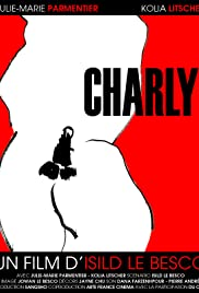 Charly(2007) Poster - Movie Forum, Cast, Reviews