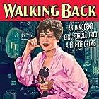 Walking Back (1928)