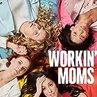 Workin' Moms (2017)