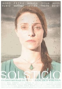 Movie direct download search Solsticio by [640x360]