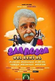 Sarhosum, Gel Beni Al () film en francais gratuit