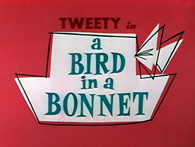 Movie watches database A Bird in a Bonnet [HDRip]