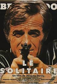 Le solitaire (1987)