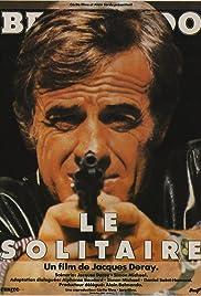 Le solitaire(1987) Poster - Movie Forum, Cast, Reviews