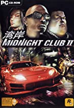 Primary image for Midnight Club II