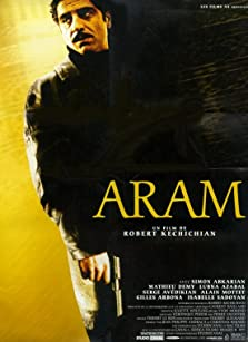 Aram (2002)