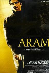Aram (2002) Poster - Movie Forum, Cast, Reviews