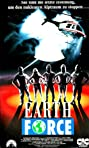 E.A.R.T.H. Force (1990) Poster