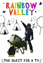 Rainbow Valley: The Quest for a TV