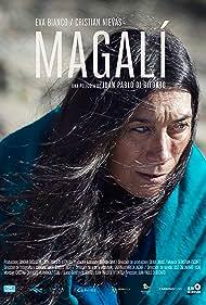 Magali (2019)