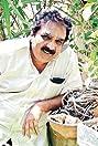 Kavithalaya Krishnan Picture