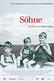 Söhne (2007)