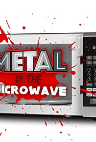 Primary photo for Metal in the Microwave