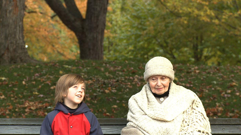 Kim Yaroshevskaya Kim Yaroshevskaya new pictures