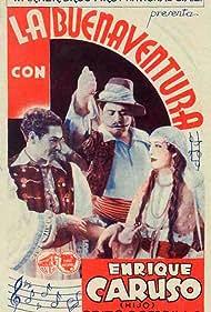 La buenaventura (1934)