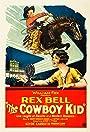 The Cowboy Kid