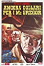 More Dollars for the MacGregors (1970) Poster