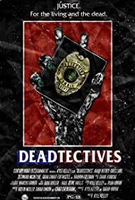 Deadtectives (2017)