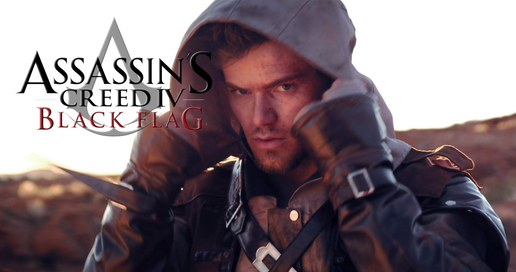 Assassins Creed Black Flag Short Film 2014 Imdb