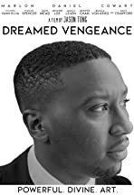 Dreamed Vengeance