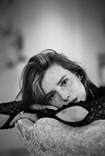 Bella Thorne Picture
