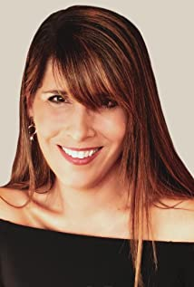 Bridget Smith Picture