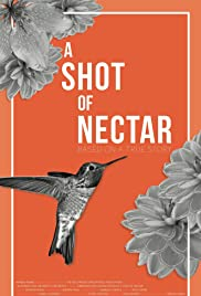 A Shot of Nectar