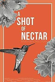 A Shot of Nectar